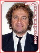 Massimo Amaducci