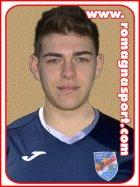 Francesco Bolelli