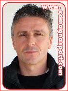 Marco Biagini