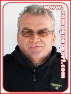 Claudio Ferrioli
