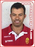 Tiago Tonelli