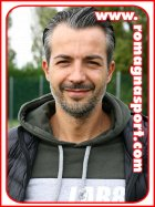 Alex Cocchi