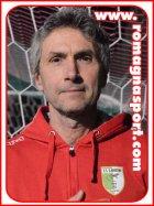 Sergio Rambaldi