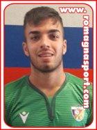 Fabio Betti