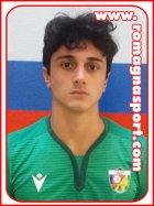 Matteo Rimondi