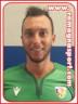 Mercato - Federico Bertolone e' ufficialmente un giocatore del Basca.