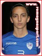 Mozzecane vs San Marino Academy 2-3