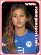 Francesca Larocca