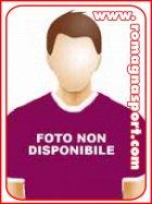 Gabriele Dotti