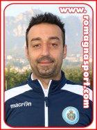 Giuseppe Piselli