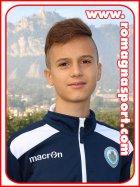 Francesco Bini