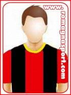Ismael Bara