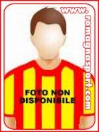 Matteo Billi
