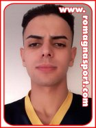 Zouhir Ouafi