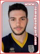 Daniele Merighi