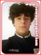 Leonardo Borelli