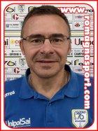 Stefano Monti