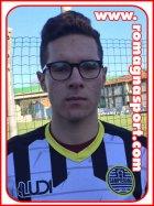 Rocco Talarico