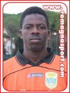 Ibrahima Diagne