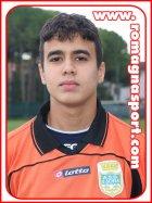 Youssef Boujnah