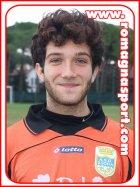 Luciano Cantone