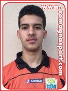 Mouad Essalhi