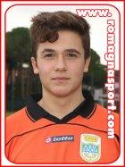 Matteo Bovicelli