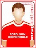 Antoine Desire N'dri