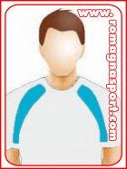 Matteo Sanchez