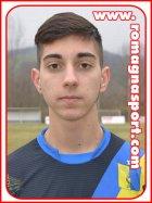 Filippo Tomei