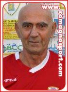 Luciano Liverani