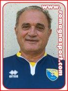 Giancarlo Gardella