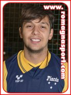 Pietro Pace