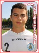 Alex Grassi