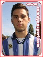 Matteo Bregu