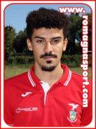 Bilal Ghamdaoui