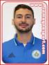 Futsal sammarinese: a Matteo Selva le due formazioni Under 19