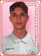 Tommaso Boschi