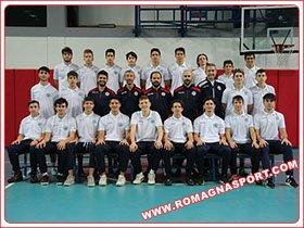 Nazionale Futsal U.19
