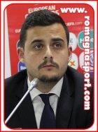 Luca Pelliccioni