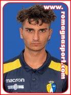 Matteo Campione