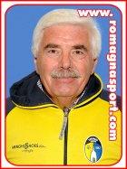 Giuseppe Giacomelli