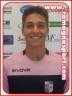 Baiso Secchia vs  Campagnola 2- 4