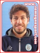 Francesco Chiappini