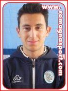 Francesco Paduano