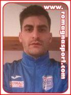 Emiliano Dominici