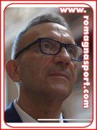 Mauro Beccaria