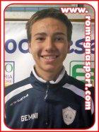 Matteo Laino
