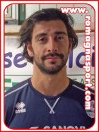 Federico Bega
