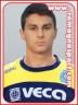 Virtus Camposanto vs Solierese 0-1